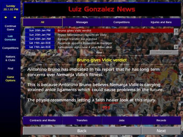 From CM 01/02